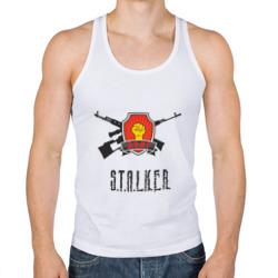 Долг STALKER