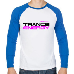 Trance Energy (2)