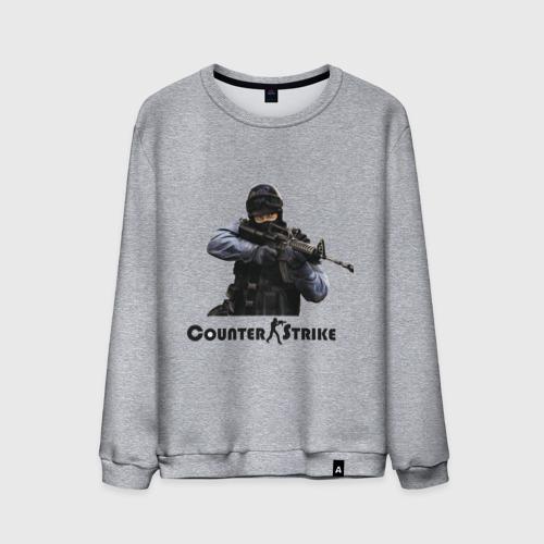 Counter strike (8)
