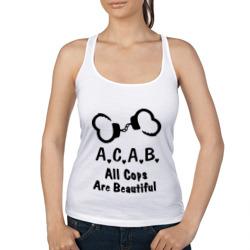 Soft A.C.A.B