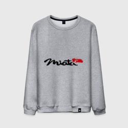 Мazda miata mx5