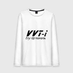 VVT-I
