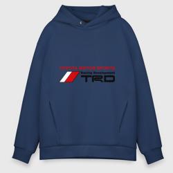 TRD (2)