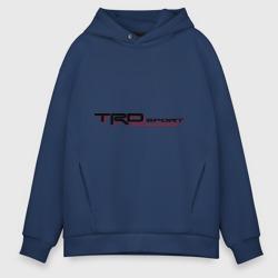 TRD (3)