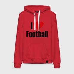 Я люблю футбол! (2)