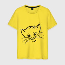 Кошечка (3)