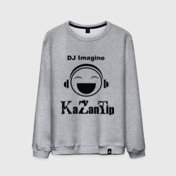 DJ KaZanTip