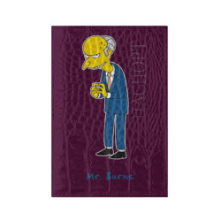 Mr. Burns (The Simpsons)