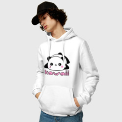 Kawaii Panda (Кавай Панда)
