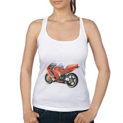 Honda NR
