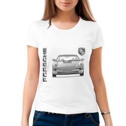 Porsche (3)