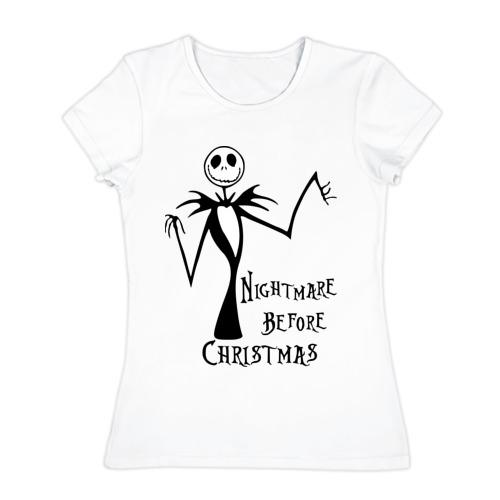Nightmare before christmas (3)
