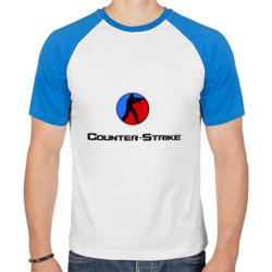 Counter Strike (10)