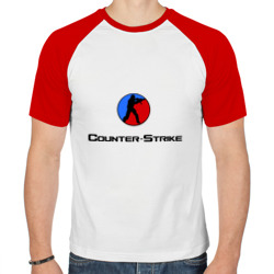 Counter Strike (10)