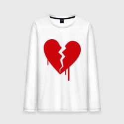 Разбитое сердце (2)