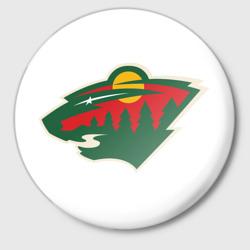 Minnesota Wild (4)
