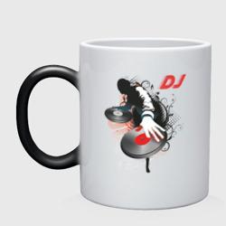 DJ Blak