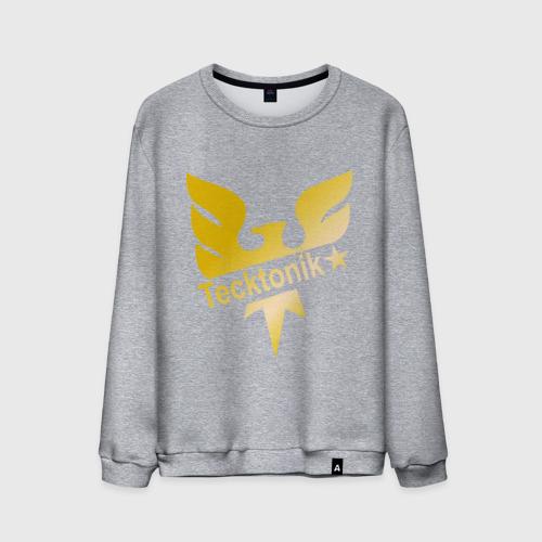 Tecktonik Gold