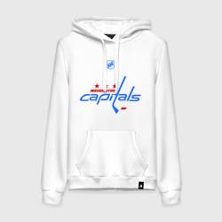 Washington Capitals-Semin 28