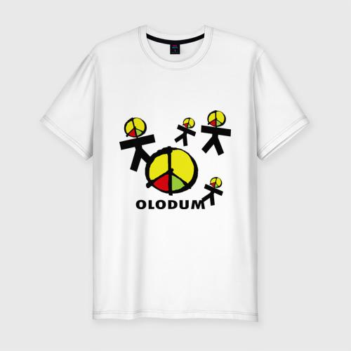 Olodum(1)