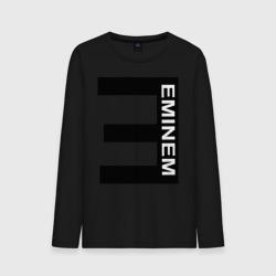 Eminem(2)