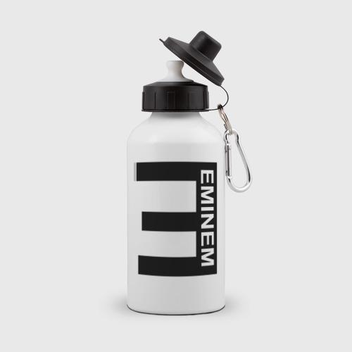 Бутылка спортивная Eminem(2)