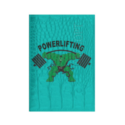 Powerlifting(Пауэрлифтинг)