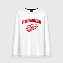 Detroit Red Wings (2)