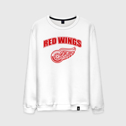 Detroit Red Wings (2)