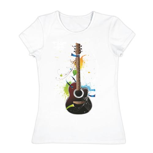 Гитара (2)