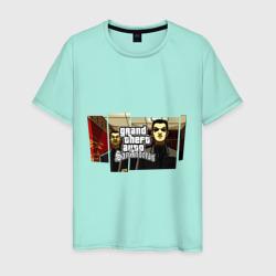 Grand Theft Auto San Andreas (4)