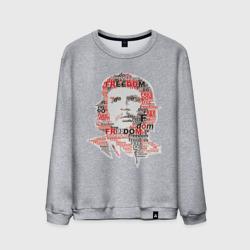 Che Guevara (3)