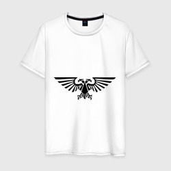 Имперский орёл