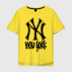 New York (Нью Йорк)