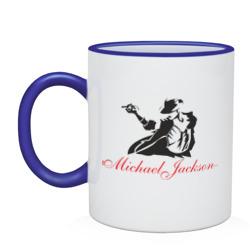 Michael (2)