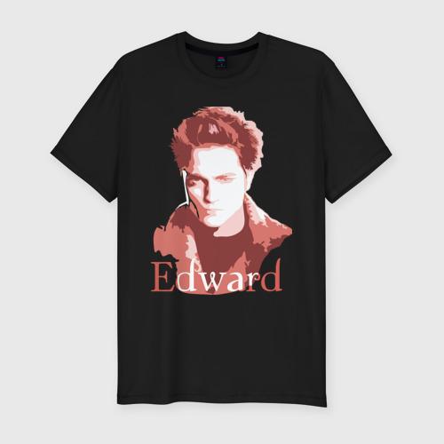 Эдвард (Edward), Сумерки