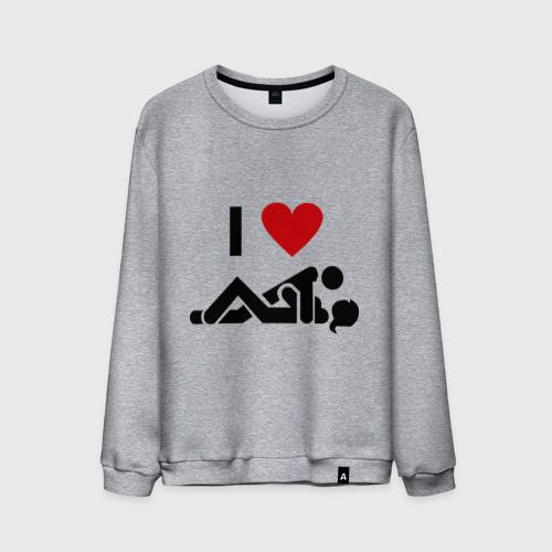 I love sex (2)
