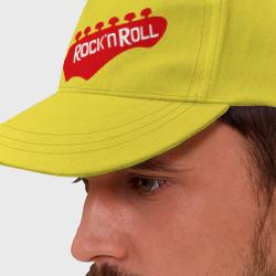 Pock'n Roll