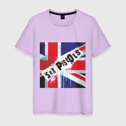 Sex Pistols (2)