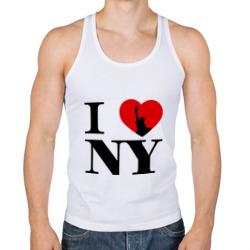 I Love NY (2)