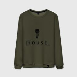 Доктор Хаус (House M.D.)