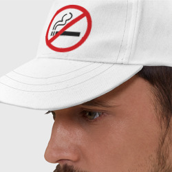 Не курю