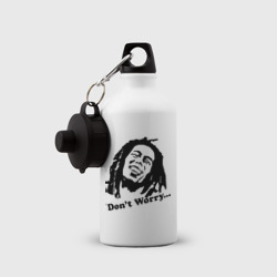 Bob marley-don\'t worry