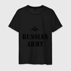 ВДВ - Russian Army