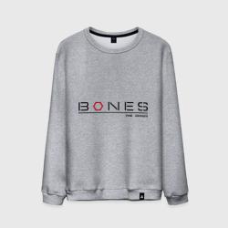 Bones the Series