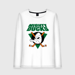 Anaheim Mighty Ducks (2)