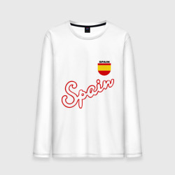 Сборной Испании по футболу