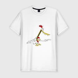 Курица (2)