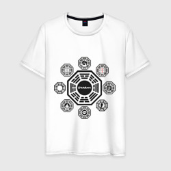 LOST - Все станции Dharma