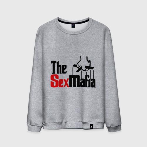 The SexMafia